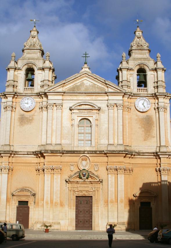 mdina-katedra